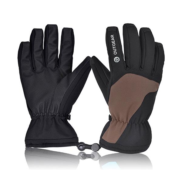 glovesm