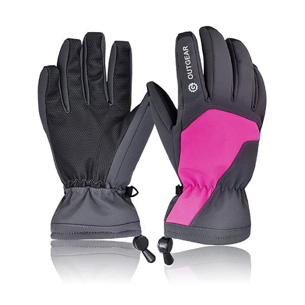 glovesw